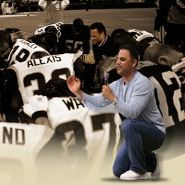 What on earth am I here for?