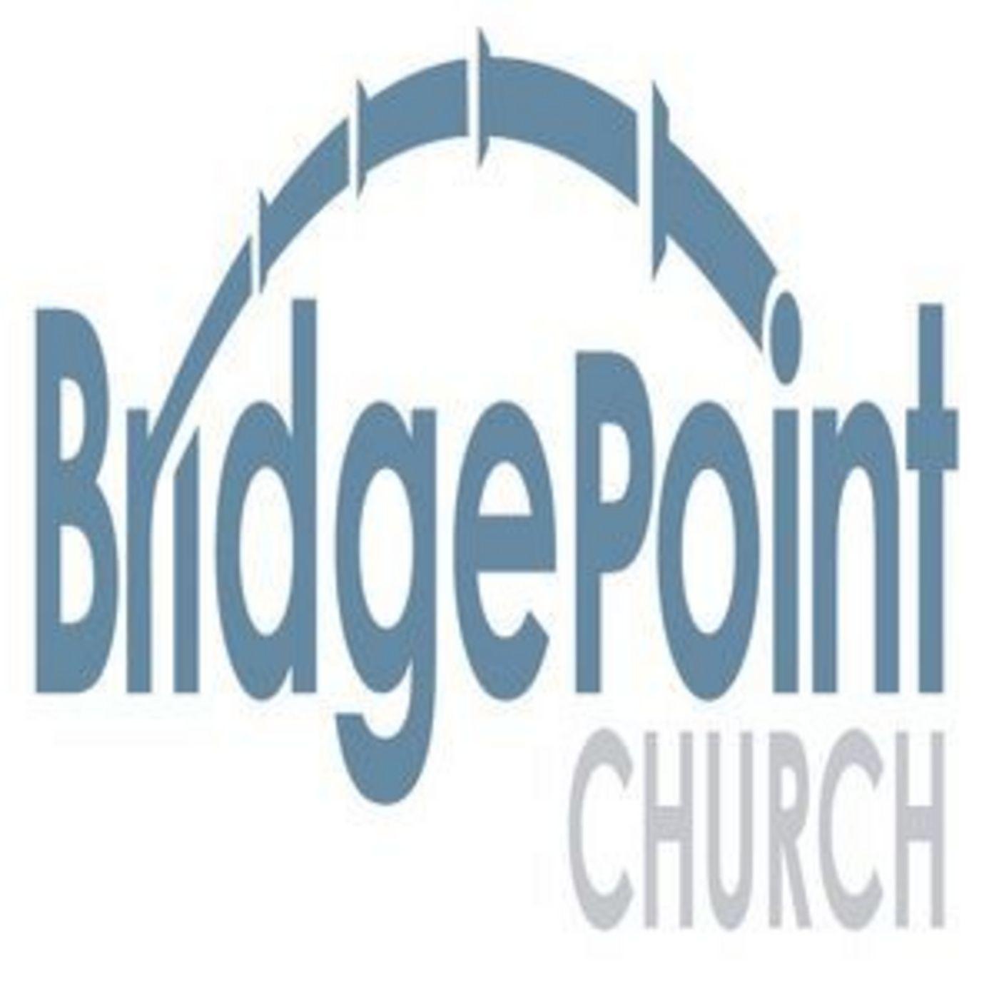 <![CDATA[Forgiveness- Pastor Dave Nederhood]]>