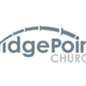 Faith Challenge week 1