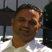 Alive in Christ - Ephesians 2:1