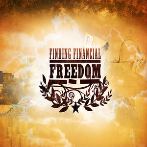 Financial Freedom