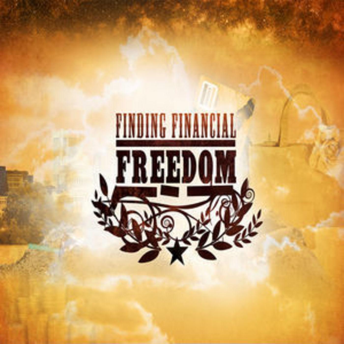 <![CDATA[Financial Freedom]]>