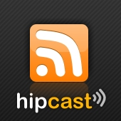 The Daniel Plan - Fitness