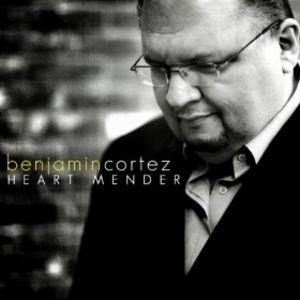 Benji Cortez 8:30