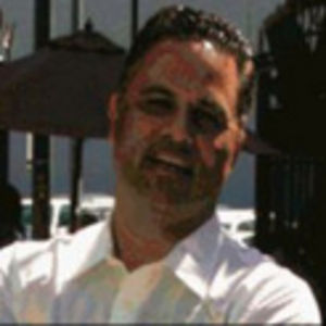 SHAPE - Why God shaped you