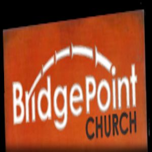 Palm Sunday - Perspective