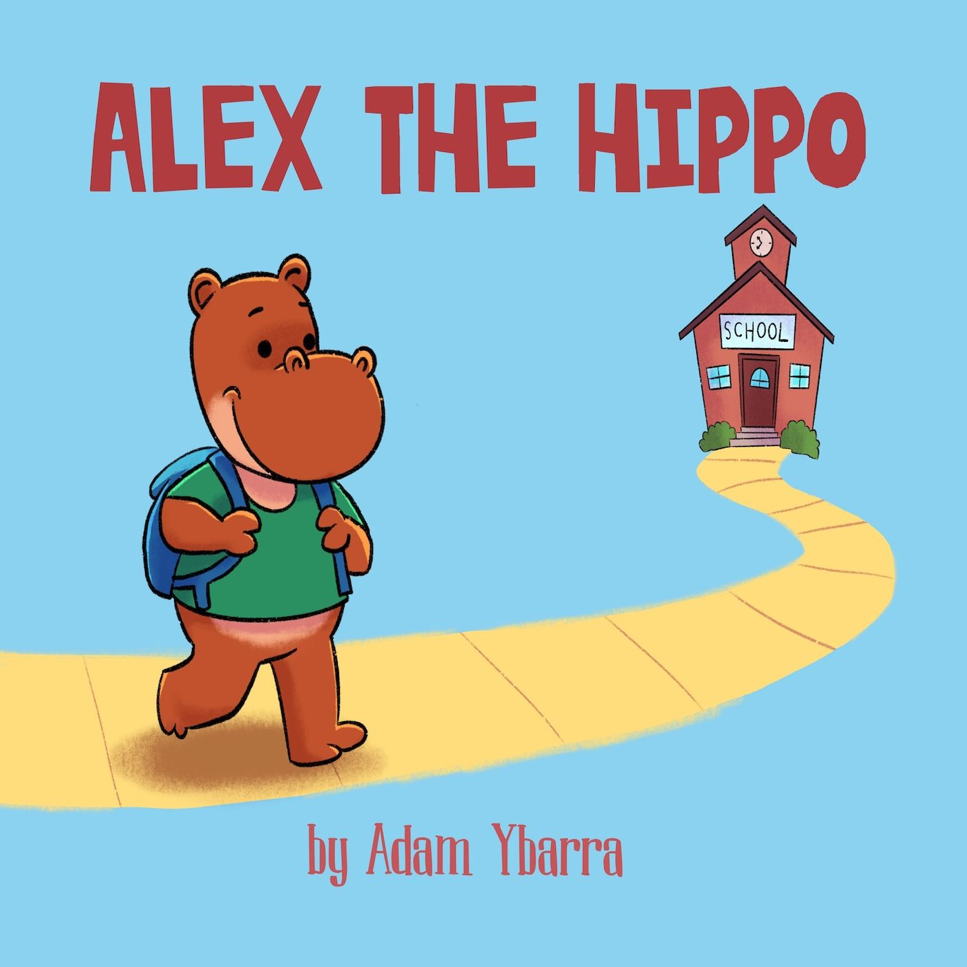 Bringing out the Best in Children