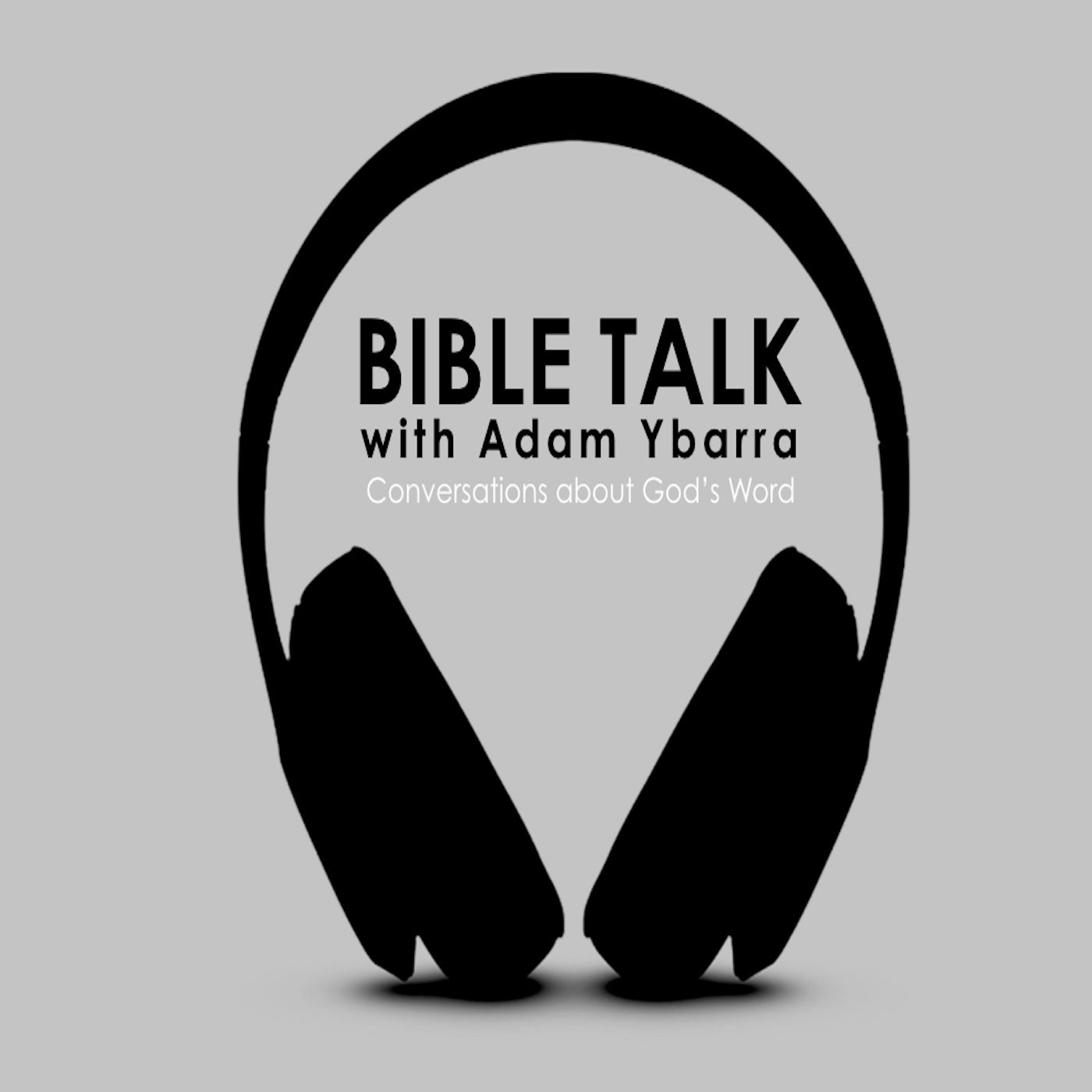 Bible and Technology